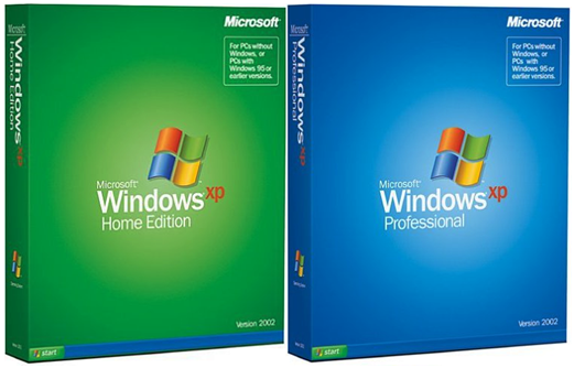 Win_XP_Home_Pro_v_2002_OLD_original_coverbox