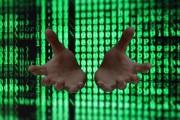 هک نیم میلیارد حساب کاربری Yahoo: چند پرسش و پاسخ