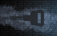 Brrr: نسخه جدید باجافزار مخرب CrySis