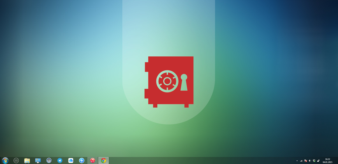 EngineBox، سارق گذرواژههای ذخیره شده در مرورگر