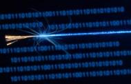 UNITEDRAKE؛ ابزار جاسوسی NSA