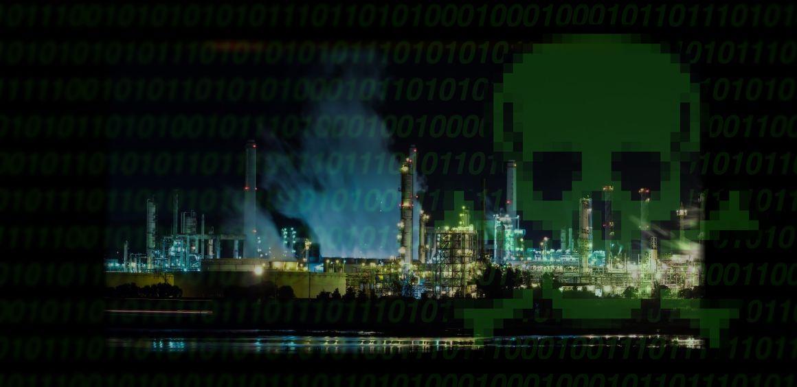 Industroyer، مخربترین بدافزار صنعتی پس از Stuxnet