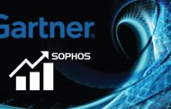 گزارش گارتنر: برای هفتمین سال متوالی، سوفوس شرکتی پیشگام