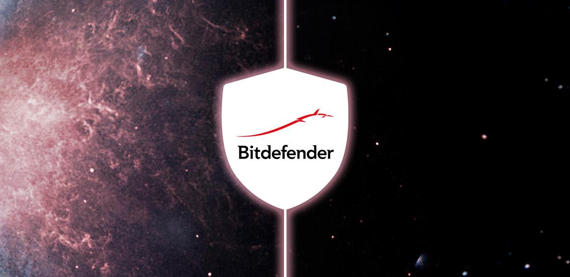 Bitdefender، سپر دفاعی مؤثر در برابر WannaCry