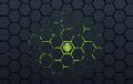 KevDroid: بدافزار سارق تماسهای تلفنی