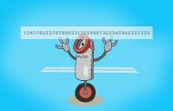 سرقت بیتکوین با رصد کلیپبورد