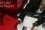 McAfee: افزایش بیسابقه تعداد بدافزارهای جدید