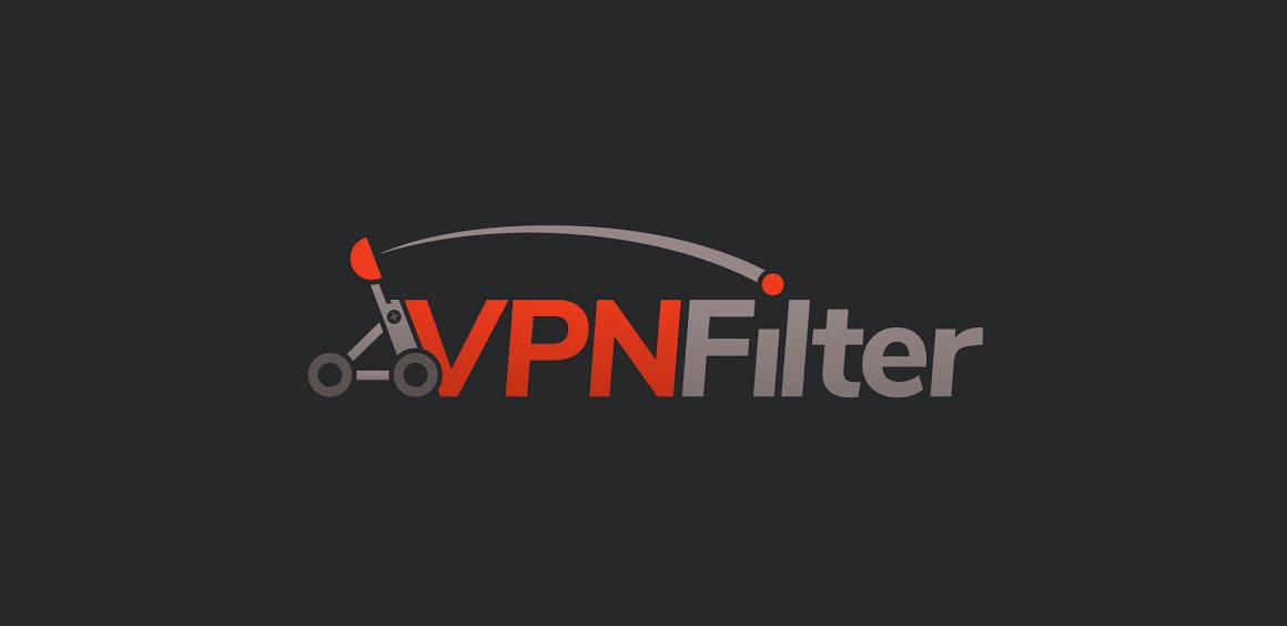 VPNFilter و چند پرسش و پاسخ