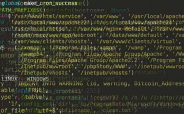 Xbash: باجافزاری قلابی در Linux، استخراجکننده ارز رمز در Windows