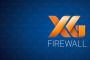 کارنامه یکساله دیوارههای آتش Sophos XG